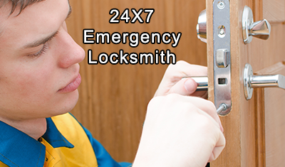 Windcrest TX Locksmiths Store Windcrest, TX 210-504-2556
